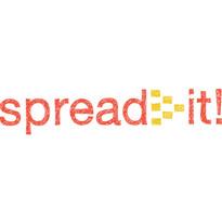 Spread-it簡介