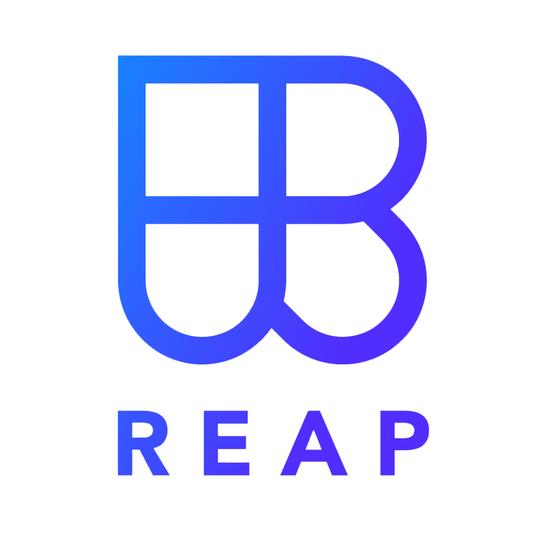 Reap簡介