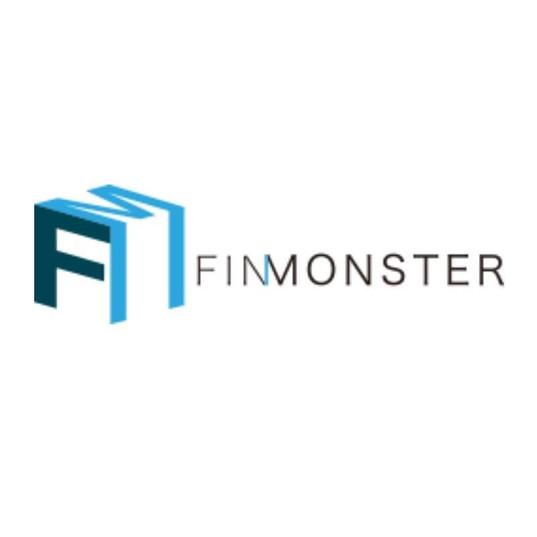 Finmonster簡介