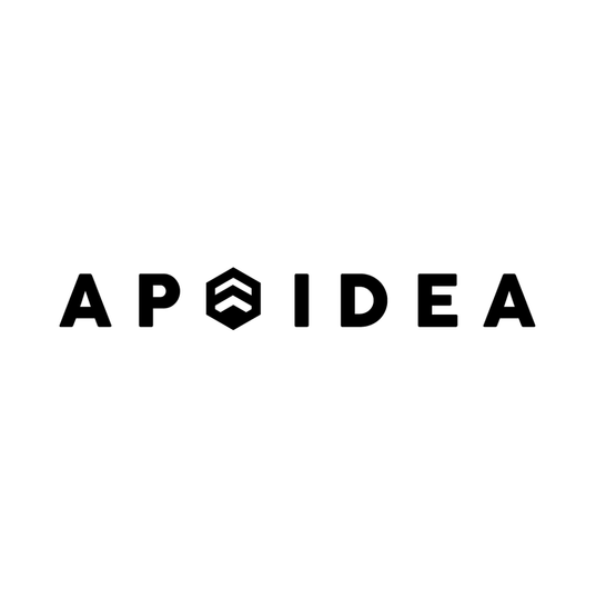 Apoidea Group 簡介