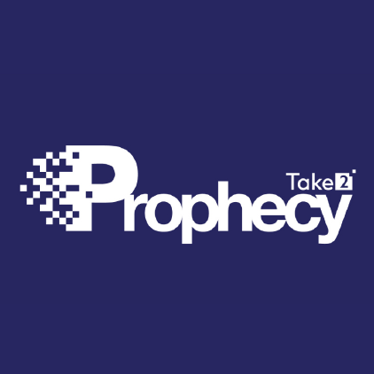 Take2 Prophecy簡介