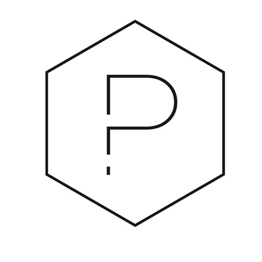 Preface Coding簡介