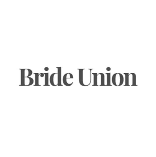 Bride Union簡介