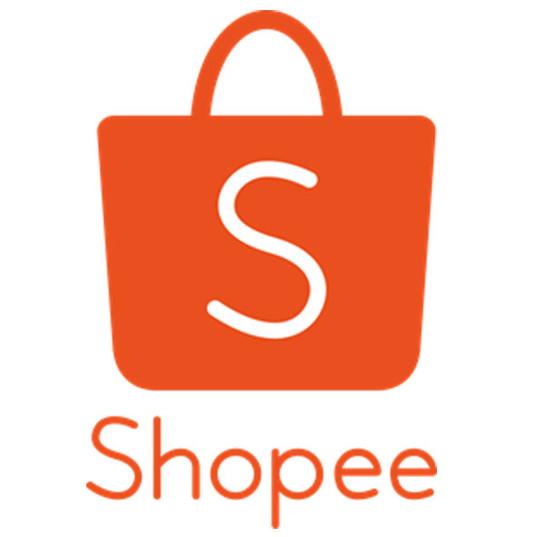 Shopee簡介