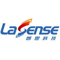 朗思科技(Lasense)簡介