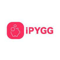 iPYGG簡介