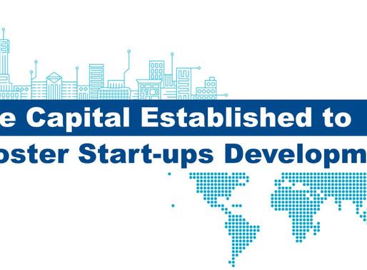 Bole Capital Established to Foster Start-ups Development