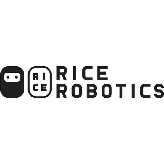 Rice Robotics 簡介