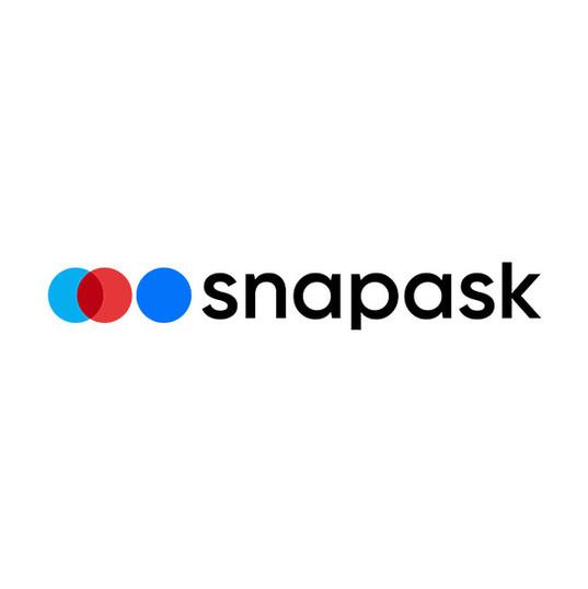 Snapask簡介