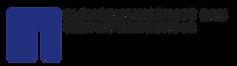 PPT_logo_fg_bau_2017.png