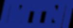 MTN_Logo-01.png