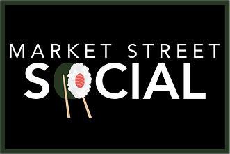 Market Street Logo new.png