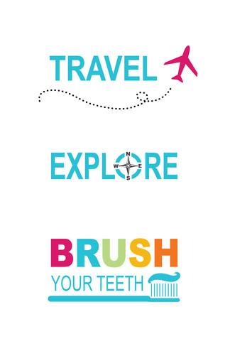Travel Explore...