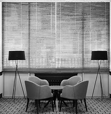 Lancaster Hall Hotel Lounge
