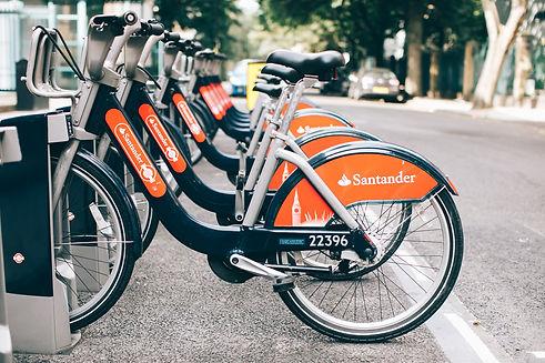 Boris_bikes.jpg