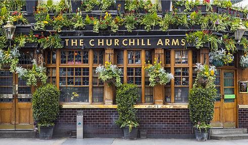 Churchill_arms2.jpg