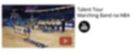 ICONES DOS VIDEOS PARA SITE-03.jpg