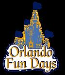 logo fun days-01.png