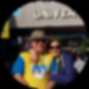 RCA Turismo, Magic Blue, Decolar, Azul Viagens, Trip Advisor, Pacotes Disney CVC, Submarino Viagens, Vai pra Disney, Viajar Barato, Pacote para a Disney, Pacote para Orlando, Tio Orlando, Latam Travel, Hotel Urbano, Magic Way, Viajar para a Disney, Pacotes para a Walt Disney, World, Turismo em Orlando, Ingressos Busch Gardens,Coisas de Orlando, Vai Pra Disney,