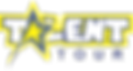logo-talent-tour-FINAL-CURVAS.png
