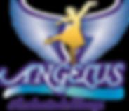 Magic Blue Turismo, Dance With Magic Disney