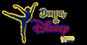 dnd logo-04.png
