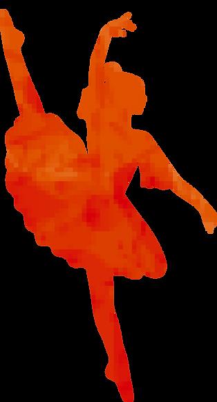Larissa Manoela Dançando Na Disney