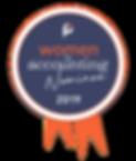 WIA_Nominee_badge.png