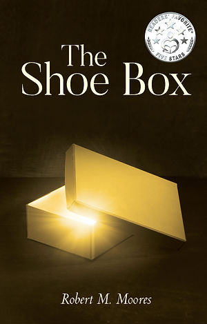 The Shoe Box Cover 2 .jpg