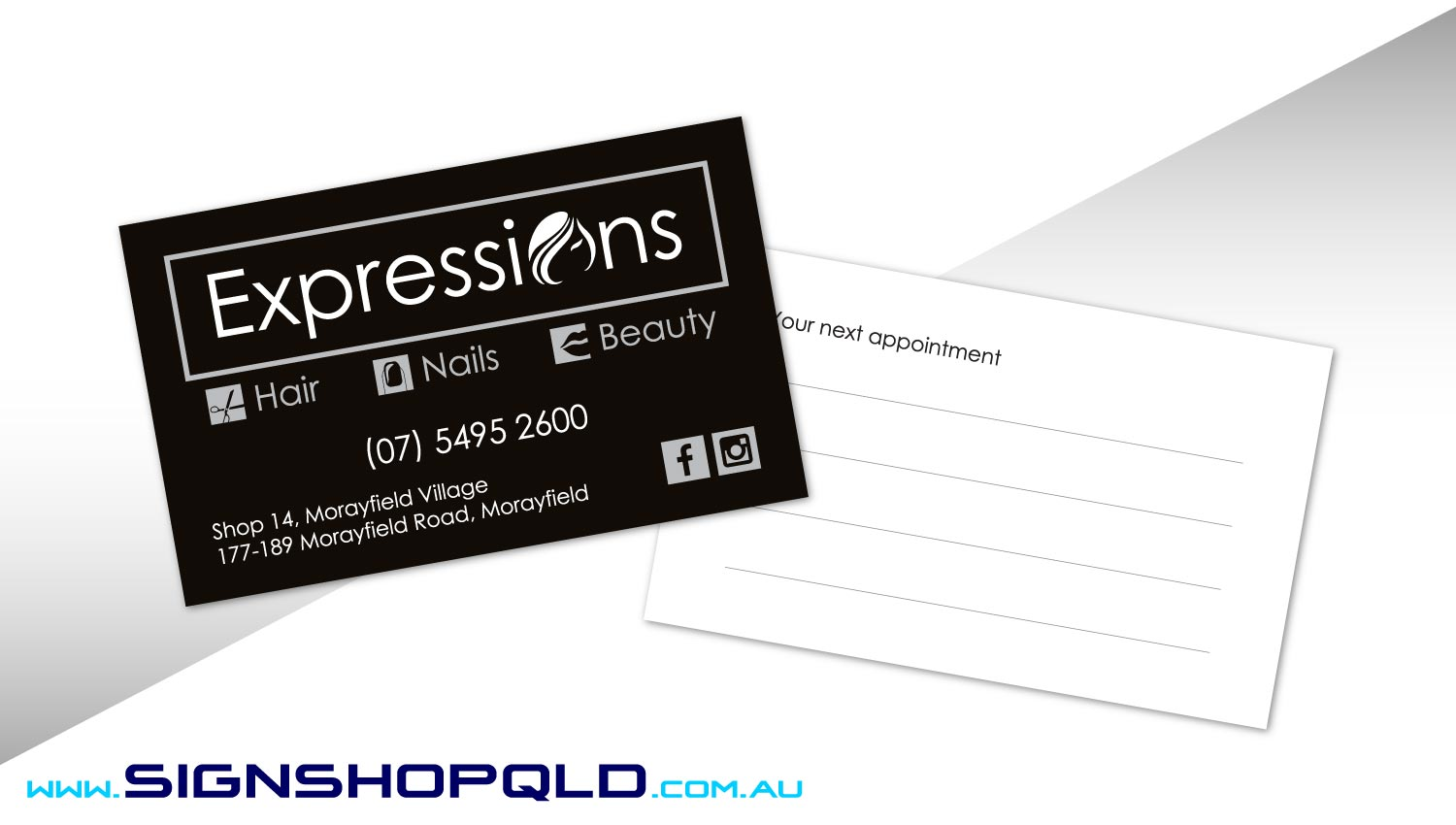 Business-Cards-Expressions-Hair