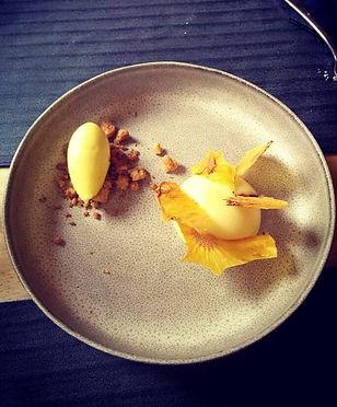 desset anans.jpg