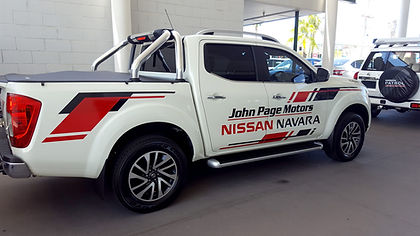 Car signs, Vehicle signage caboolture, Vehicle signage Sunshine coast, Vehicle sgnage Calundra, Vehicl ignage Bribie island, Vehicle signage Ningi, Car wrapping north lakes, car wrap redcliffe, car wrap kippa ring, cat wrap kallangur, carwrap Brisbane, Auto waps Brisbane, Bribane vehicle wraps, vehicle wraps brisbane, Bus wra brisbane, truck wrap bribane, onsite Quote, Quality service, Best prices, Vehicle Wrap North lakes, Fleet wrap brisbane, Coroprate fleet wrap Brisbane,Quality wraps brisbane, Boat wrap Moayfield, Boat wrap caboolture, Boa wrap bribie island, Boat wrap Morton bay, Boat wrap Brisbane, Shop Front signage Caboolture, Shop front Signage North lakes, printing Caboolture, Printing Narangba, printing Brisbane, Boat wrap Recliffe, Boat wrap kipparing, Boat wrap Kippa ring, Boat wrap Morayfield, Boat wrap Northlakes, Boat wrap brisane, Boat wrap Geebung, Boa wrap Asply, Boat wrap south brisbane, Boat wrap qld, Boat wrap Queensland, Boat signage Cabooltue, Boat signage Brisb