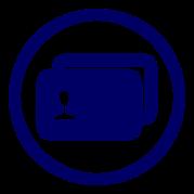 Printing - Sign Shop QLD | Business Cards, A6, A5, A4 Flyers, Brochures, DL Flyes, Letter heads, Invoice Books, Envelopes, Morayfield, Caboolture, Burpengary, Beachmere, Narangba, North lakes, Deception Bay, Brendale, North Brisbane, Sunshine Coast, South Brisbane, Virginia, Hendra, Stafford, Kippa Ring, fotitude Valley, Bibane CBD, Ashgrove, Nundah, Virginia, pinkenba, eagle farm, Hendra, Hendra signwriter, Nundah Sign Writer, Business Cards Brisbane, Printing Brisbane, Business card printing brisbane. flyers north lakes, flyer printing north lakes, brochure printing brisbane, cheap brochure brisbane, cfridge magnets brisbane, vehicle magnets brisbane, cheap dl flyers brisbane, brisbane prining, business cards morayfield, booklets, booklet printing, cheap book printing, booklet printing brisbane, booklet printing morayfield, booklet printing caboolture, booklet priting Nort lakes, book printing burpengary, book printing narangba,book printing redcliffe, book printing kippa ring, book