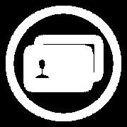 Printing Brisbane, Printing Brisbane North, Printing Morayfield, printing caboolture, prnting burpengary, printing deception bay, priting narangba, printing north lakes, priting redcliffe, printing kippa ring, printing clontarf, pinting aspley, printing Brendale, business card printing Morayfield, Business card printing caboolture, flyers, flyers morayfield, flyers caboolture, flyers narangba, flyers burpengary, flyers dception bay, book printing morayfield, book printing caboolture, book printingburpengary, book pinting narangba, book printing deception bay, book printing north lakes, envelope printing morayfield, envelope printing caboolture, envelope printing burpengry, envelope printing narangba, envelope printing deception bay, envelope printing noth lakes, invoice books north lakes, invoice books cabolture, invoice books morayfield, invoice books narangba, invoice books burpengary, invoice booksnarangba, brochure printing morayfield, brochure printing caboolture, brochure printin