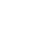 Graphic Design, Graphic design morayfield, graphic design caboolture, graphic design burpengary, grphic design Narngba, graphic design Kallangur, graphic design redcliffe, graphic desgn Margate, Grahic design kippa ring, graphic design Perie, Graphic design Bray Park, Graphic design Brenale, Graphic design Aspley, Graphic desig Gebung, Graphc design Kedro, Graphic design Stafford, Graohic design Virginia, Graphic design Albany Creek, Graphic design Chermside, Graphic desig Fortitude Valley, Graphic design Brisbane, Graphic design Brisbane CBD, Logo design, graphic design poster, grapic design pull up, graphc deign banner, graphic design sandwitch board, graphic design shopsignage, graphic design Aboards, Cheap graphic design, creative grapic design, graphic design Flyers,Graphic design Buiness cards, graphic dsign DL flyers, Graphic design A6 Flyers, Graphic design A4 flyers, Graphic dsign A5 flyers,Graphic desgn signs, Graphic design signwriter, graphic designer North Brisbane,Desiner