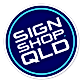 signshopqld-logo-transparent.png