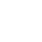 Icon-Pull-Up-White.png