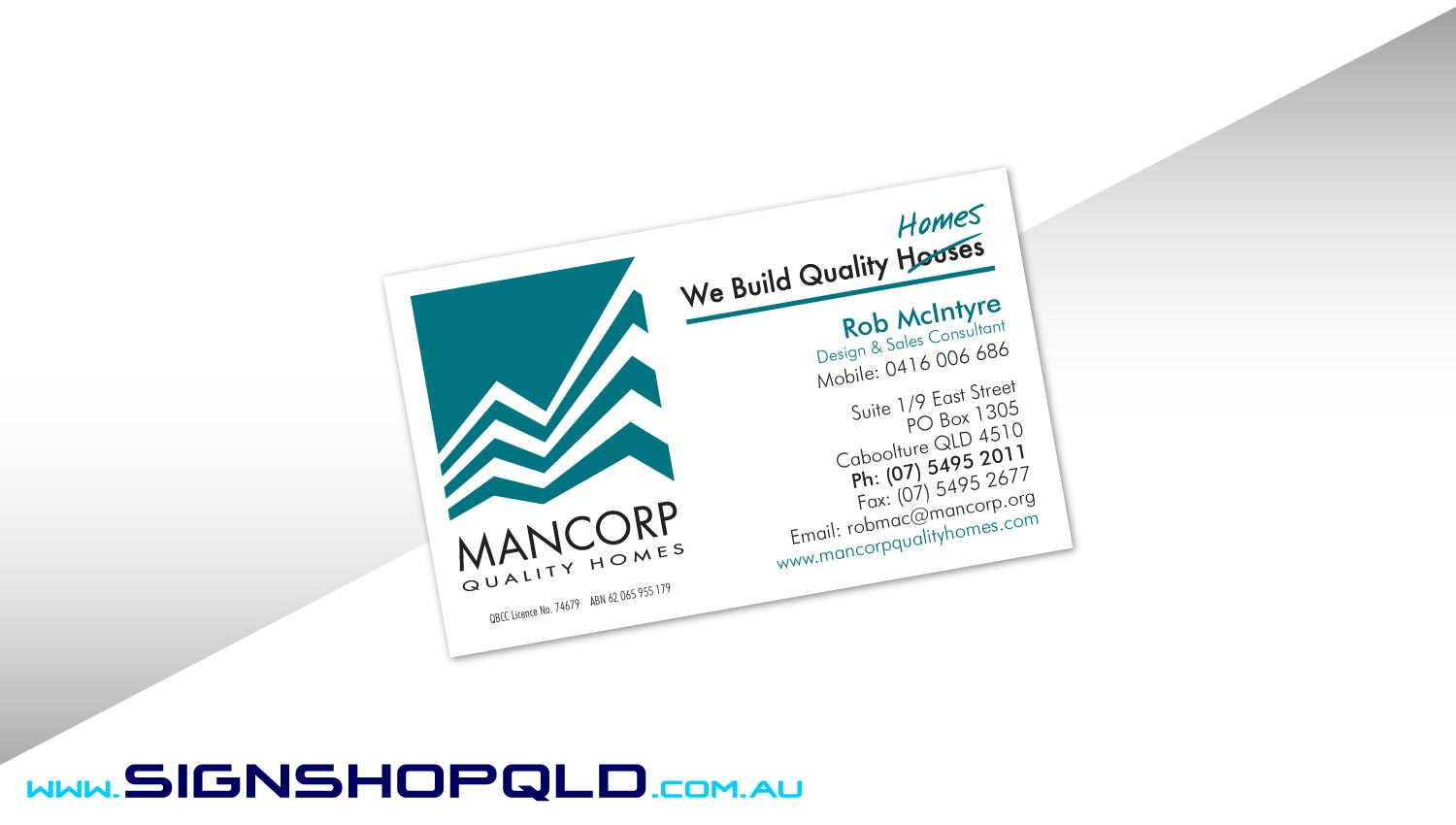 Business-Cards-Mancorp