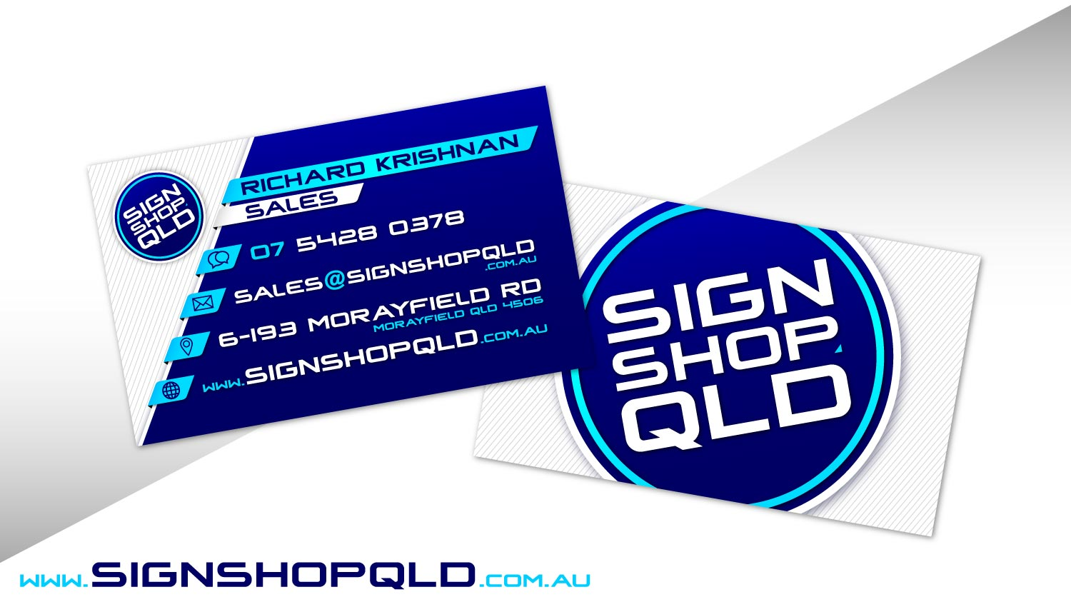 Business-Cards-Sign-Shop-QLD