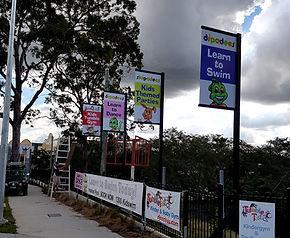 Printing Brsbane, Printer brisbane, Priter Caboolture, Printer Cabooture, Printer Bribie island, Printer Kippa ring, Prnter Redcliffe, Printer Ningi, Printer Narangba, Printer Burpengary, Printer Narangba, Printer Beachmere, Printer Bisbane, Printer Brisbanenoth, Printer Geebung, Printer Aspley, Cheap printing, Quality printing, free quotes, Fabricated igns brisbane, Custom signs brisbane, Flags Brisbane, Pullups brisbane, Corflute signs Caboolture, Corflute signs Bribie island, Corflute signs Morayfield, Corflute signs Narangba, Corflute signs Burpengary, Corflute signs Northlakes, Corflute printing North lkes, Pullups banners North lakes, Cheap Banners North lakes, Banners Caboolture, Banners Redcliffe, Banners Kipp ring, Banners Morayfield, Vehicle Magnets Brisbane, Behicl  Magnets Caboolture, Vehicle Magnets Morayfield, Vehicle Magnets Bribie island, Vehicle Magnets Natangba, Vehicl Magnets Burpengary, Vehicle Magnets Beachmere, signs Caboolture, Signs Brisbane, Signs Northlakes,ql