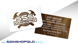 Business-Cards-SSS-Carpentry