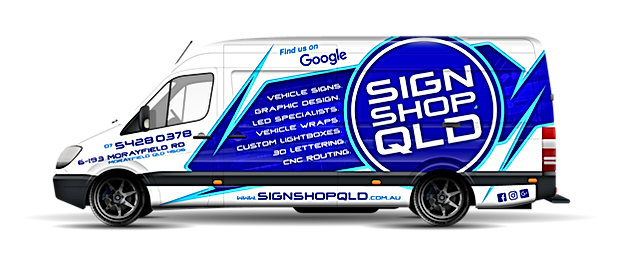 Vehicle Wrap, Vehicle wrapping, best vehicle wraps brisane, brisban bvehicle wraps,brisban cbd, vehile wrapsbrisbane north, vehce signage, vehicle signage moray field, free quote signwrter, sgn writer fre quote, brisbane ferr quote, free quote signage, free onsit qote signage, call us for a free quote, sign shop, shop sign, signage, car window signage bisbane, car winowsignage north lakes, north lakes signs, north lakes signwrier, onsite quote sign wrier, cheap sign writer brisbane, visit site, signage redcliffe, vehicle signage redcliffe, best signs, brisbane south, sign writer kippa ring, reliable quotes, on time, vehicle signs geebung, sign writer geebung, sign writer corporate signs, corpotare signwriter, floor sign writer, queensland sign writer, quality service signwriter, quality signs, best signs. graphic design service, corporate design, corporate graphic design, sign installation, installer sign writer, posters north lakes, banners north lakes, pullup banners north lakes