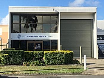 Sign Shop QLD - Brendale.jpg