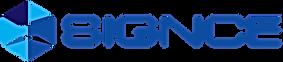 Signce-Logo.png