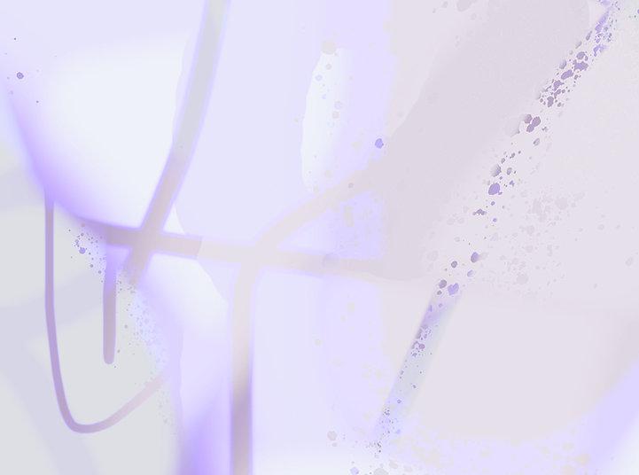lab36 background3.jpg