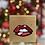 Thumbnail: MARILYN LIPS #22  SEXY