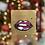 Thumbnail: MARILYN LIPS #10  CHERRIE