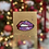 Thumbnail: MARILYN LIPS #21 CABARET