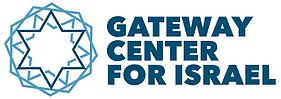 GATEWAY ISRAEL.png