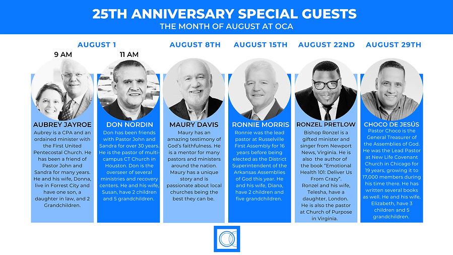 25th anniversary lineup.jpg